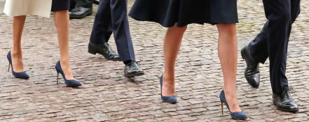 britain-royals-kate-middleton-mismos-zapatos-meghan-markle-3.jpg_0.jpg