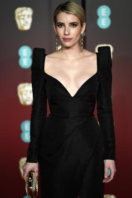 britain_bafta_awards_2018_56496698_efe.jpg