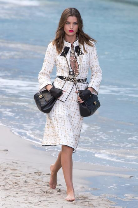chanel-playa-grand-palais-primavera-6.jpg