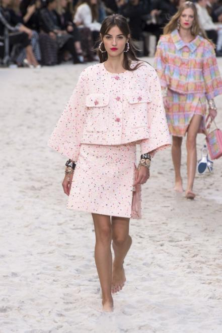 chanel-playa-grand-palais-primavera-7.jpg