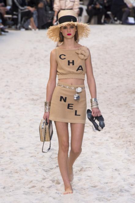 chanel-playa-grand-palais-primavera-8.jpg
