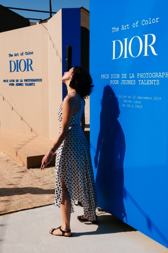dior.photography.awards.ab-9503.jpg