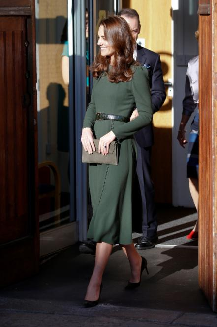 kate-middleton-look-verde-2.jpg
