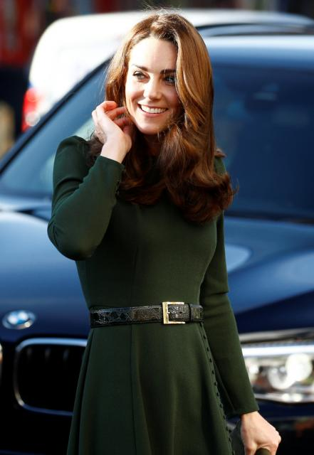 kate-middleton-look-verde-3.jpg