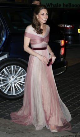 kate-middleton-vestido-princesa-1.jpg