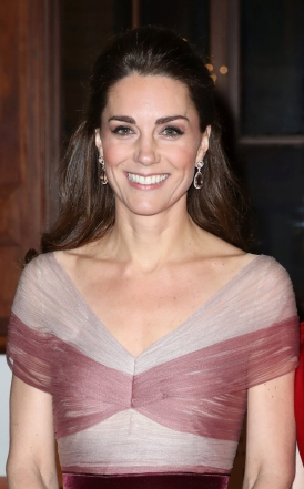 kate-middleton-vestido-princesa-2.jpg