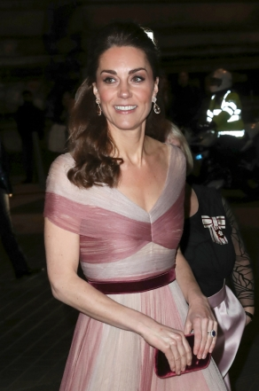 kate-middleton-vestido-princesa-3.jpg