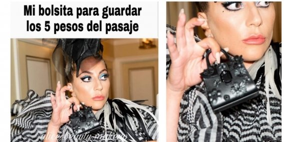 lady_gaga_y_5_pesitos.jpg