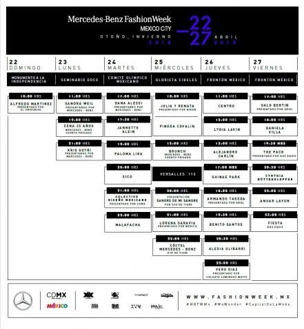 mbfwmx-calendario-mercedes-benz-fashion-week-mexico-city.jpg