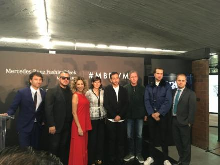 mercedes-benz-fashion-week-conferencia-1.jpg