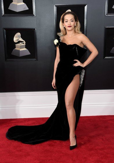 pequeus-60th-annual-grammy-awards-arrivals_55469315.jpg