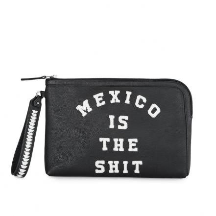 pouch_mexico_is_the_shit_07fe7f7f-56a0-41d9-855b-e08e496e4512_2048x.jpg
