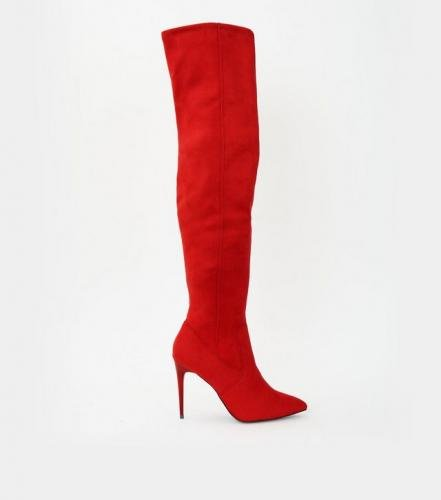red-suedette-stiletto-over-the-knee-boots.jpg
