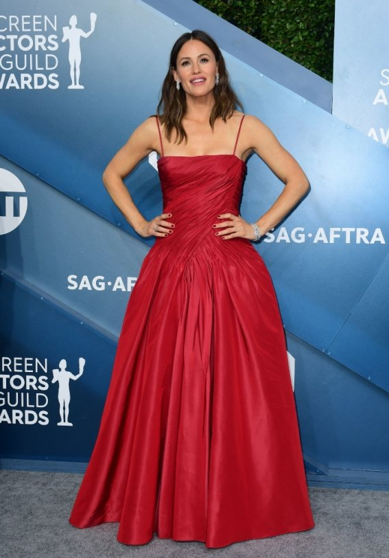us-entertainment-awards-sag-arrivals_1093789321.jpg