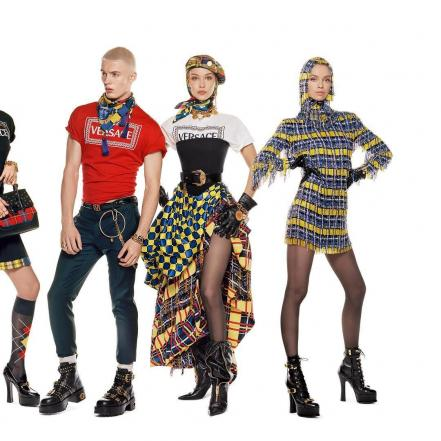 versace-fall-2018-ad-campaign-1.jpg