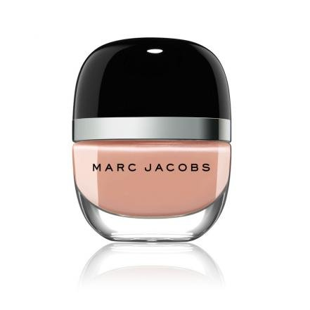 zoom_95e8d5d261d47d82a84bfb8a0563c14304abe05d_1510261095_407521_enamored_nail_ladies_night.jpg