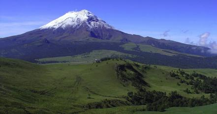 popocatepetl2.jpg