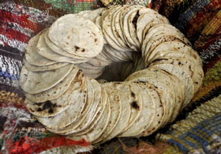 menu_tortillas_caseras.jpg