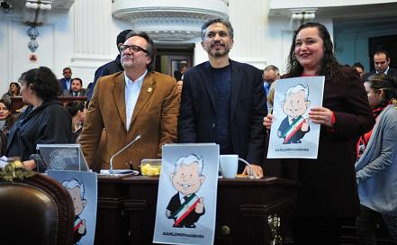 100_congreso_1.jpeg