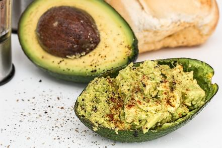aguacate_relleno.jpg