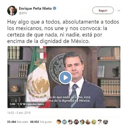 captura_epn_tuit_58849722.jpg