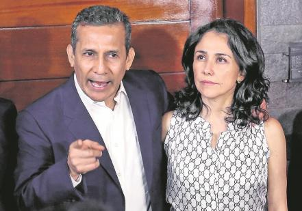 peru-politics-corruption-humala-heredia-odebrecht_59979750.jpg