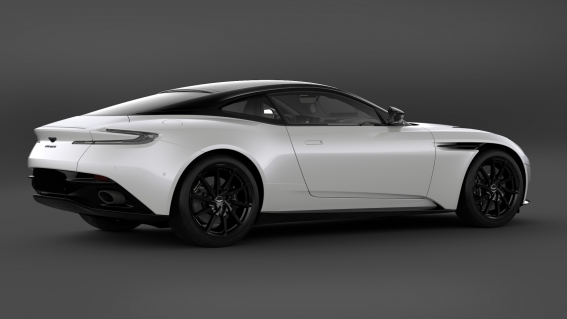 2021-aston-martin-db11-shadow-edition-06_0.jpg