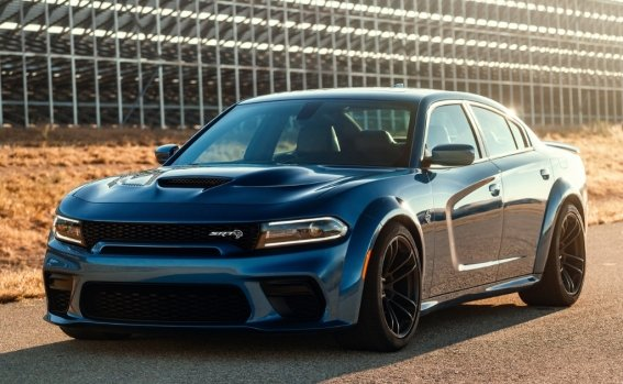 charger_hellcat2020_2.jpg
