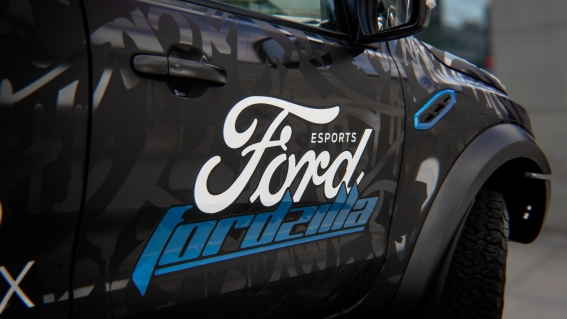 ford-fordzilla-esports-launch-2019.jpg