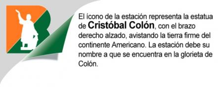 glorieta_de_colon.jpg