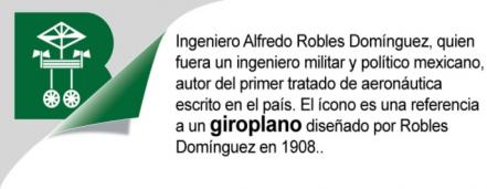 robles_dominguez.jpg