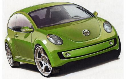 112_0809_05z-volkswagen_up_beetle-illustration.jpg