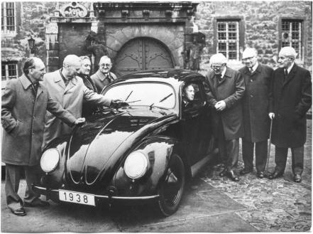 1938-little-big-bug.jpg