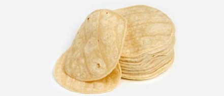 tortilla.png