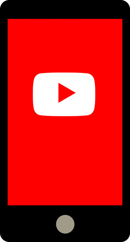 youtube-2995748_1280.png
