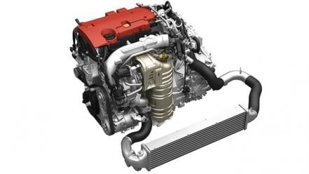 00-honda-turbo-vtec-engines-1.jpg