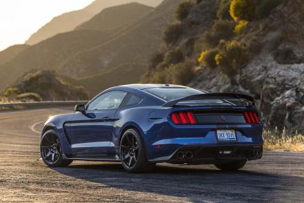 2017-ford-mustang-shelby-gt350r-rear-three-quarters.jpg