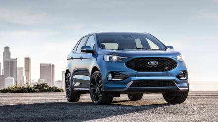 2019-ford-edge-st.jpg