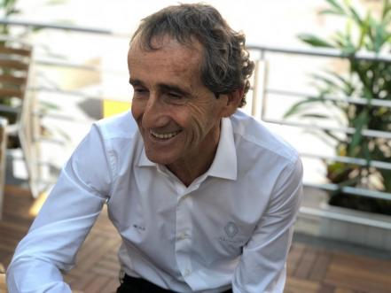 alain_prost_gp_mexico1.jpeg