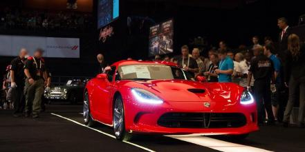 dodge-viper-srt-demon-barrett-jackson-201847730_4.jpg