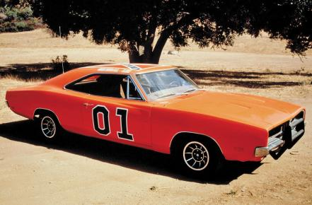 dukes-hazzard-general-lee-mag.jpg