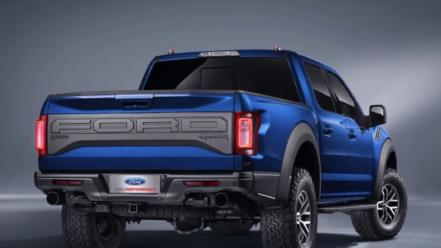 ford-range-raptor-rear-view.jpg