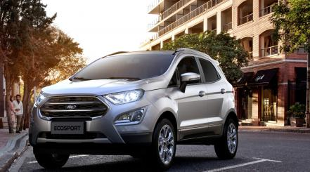ford_eco_sport_gris.jpg