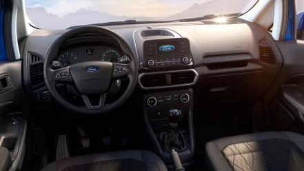 ford_eco_sport_interior.jpg