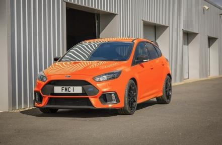 ford_focus_rs_heritage_edition_0218_01.jpg