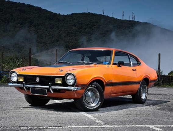 ford_maverick_3_0.jpg