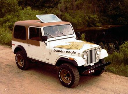 jeep-cj7-golden-eagle-wallpaper-8.jpg