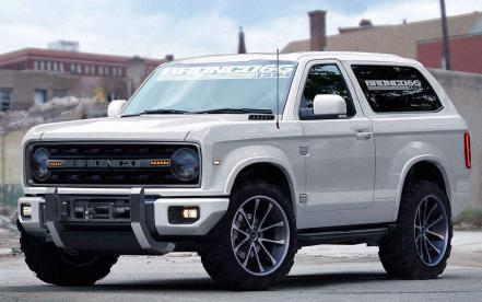 next-ford-bronco.jpg