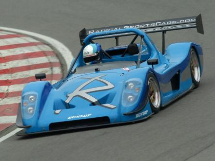 radical-sr8_mp600_pic_32232.jpg