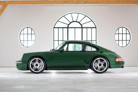 ruf-scr-2-side-view.jpg